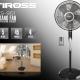 Máy Quạt điện Tiross TS951-6