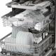 Máy rửa chén bát CHEFS EH-DW401S-3