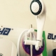 Máy tắm nước nóng Alpha AS 2i-2