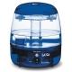 Máy tạo độ ẩm Laica HI3006-1