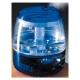 Máy tạo độ ẩm Laica HI3006-4