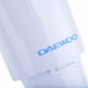 Máy xay sinh tố cầm tay Daewoo DEB-JZ150-6