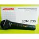 Micro có dây Jarguar SDM-305-1