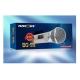 Micro có dây Music Wave BG-99-2