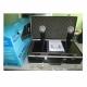 Micro không dây Shure U720-1