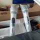 Micro không dây Shure UGX8-4