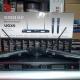 Micro không dây Shure UGX9-2