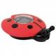 Nhiệt kế đo nước tắm điện tử Laica TH4006-2