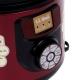 Nồi áp suất điện Gali GL-1602-4