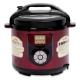 Nồi áp suất điện Gali GL-1602-2