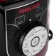 Nồi áp suất điện Khaluck KL-788S - Lồng nồi Inox-4