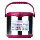 Nồi ủ Homemax HMNU-SX-50DF - 5.0 lít-2