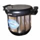 Nồi ủ Homemax HMNU-YX-55A - Dung tích 5.5L-2