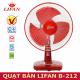 Quạt bàn Lifan B-212 -1