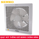 Quạt hút thông gió âm trần Senko HT250 40W-1
