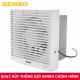 Quạt hút thông gió Senko H150 30W-1