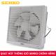 Quạt hút thông gió Senko H250 40W-1