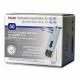 Que thử dành cho Máy đo đường huyết Beurer TESTGL40-3