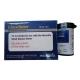 Que thử đường huyết Microlife MGR100-2