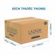 Thùng Carton gói hàng kích thước 300x250x200mm-3