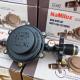 Van điều áp ngắt gas tự động Namilux NA-347S-1