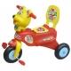 Xe 3 bánh thổi - M1002B-X3B - Có Nhạc (L7 Con Chuột)-1