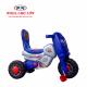 Xe 3 bánh thổi Nhựa Chợ Lớn - L7 Xe hơi K2 - M1321A-X3B-1