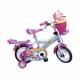 Xe đạp trẻ em - 12 inch - M930-X2B (Số 48 - Bear)-1
