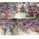 Xe đạp trẻ em 2 bánh Nhựa Chợ Lớn 12 INCH 73   M1395-X2B-2