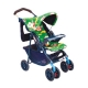Xe đẩy em bé - M220-XĐB1 (Số 1)-1