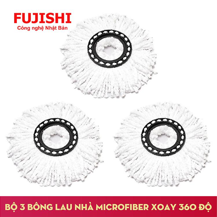 bong-lau-nha-360-do-4-29122017111158-718.jpg