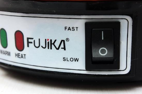 Ấm sắc thuốc điện Fujika FU-32F