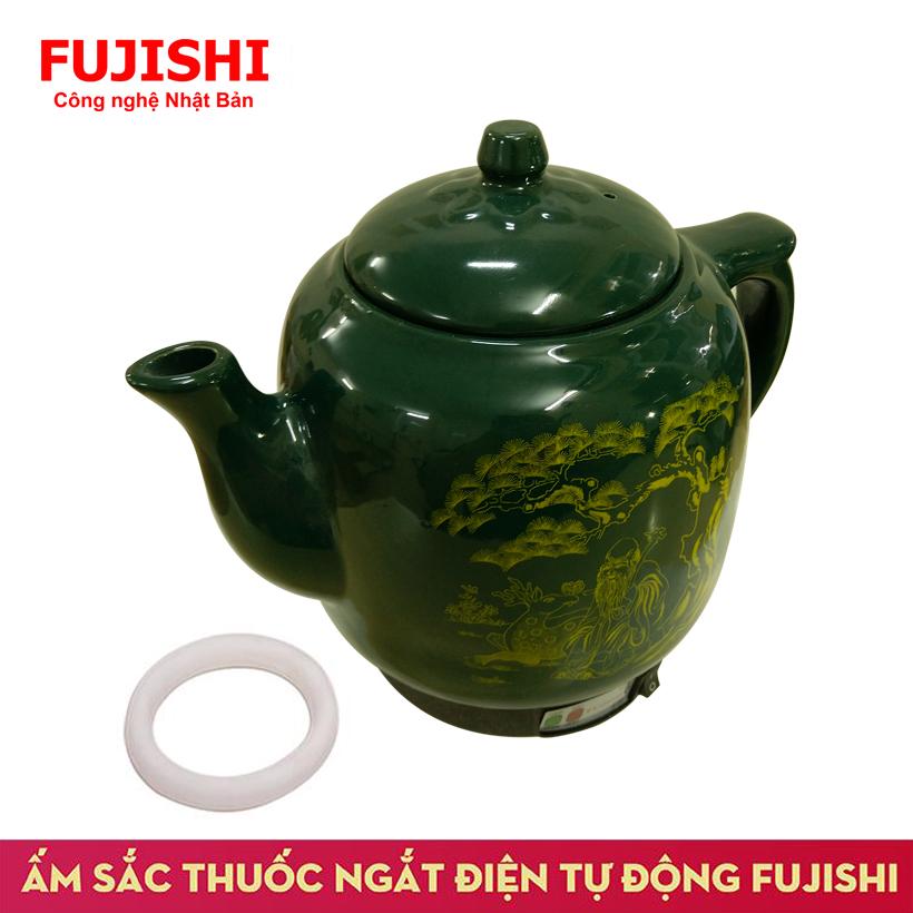 am-sac-thuoc-bac-nam-tu-dong-gom-ba-trang-fujishi-hk-066-xanh-luc-7-04022019133946-253.jpg