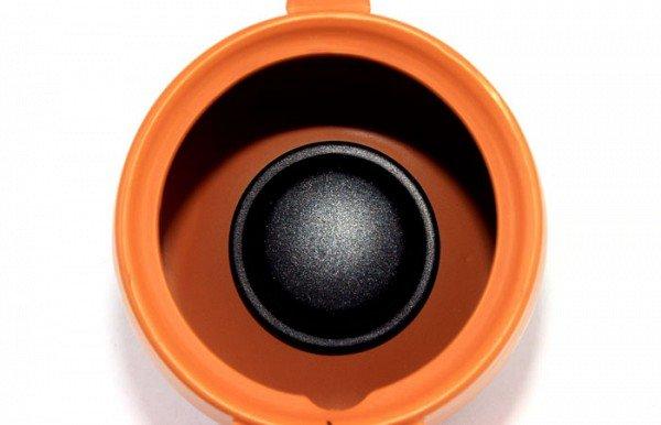 Ấm sắc thuốc điện Khaluck.Home KL-888 - Dung tích 3.3L