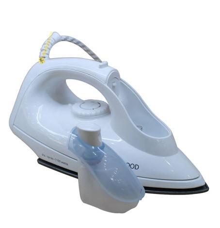 Bàn ủi hơi nước Kenwood DI 192
