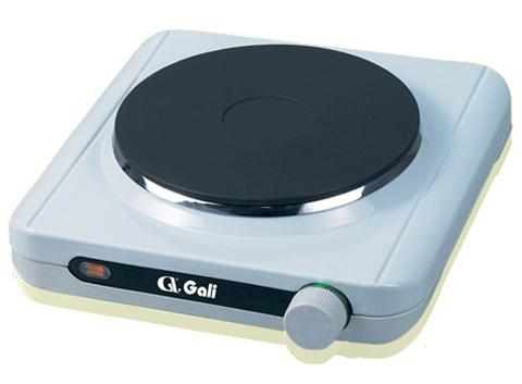 Bếp điện Gali GL-2000