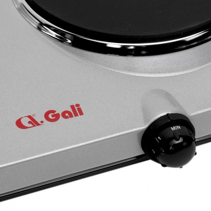 Bếp điện Gali GL-2003