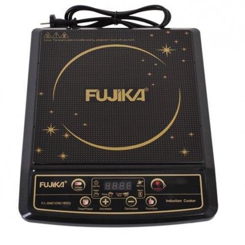 Bếp điện từ Fujika FU-19DD