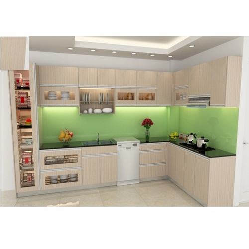 Bếp điện từ Malloca MDH-02R