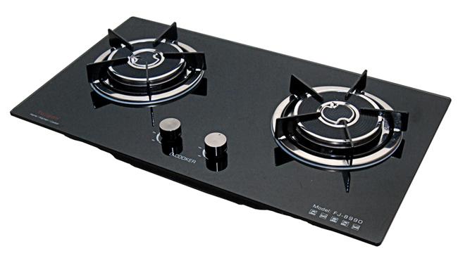bep-ga-am-hong-ngoai-fujipan-g-cooker-fj-8990-hn-10-small-07112016095021-646.jpg