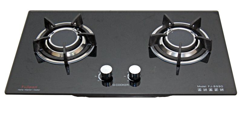 Bếp ga âm hồng ngoại Fujipan FJ-8990-iHN