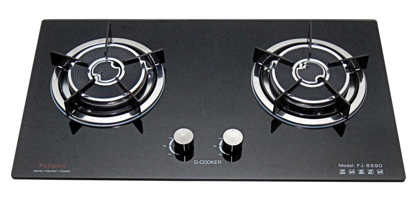bep-ga-am-hong-ngoai-fujipan-g-cooker-fj-8990-hn-nhat-ban-alobuy.jpg