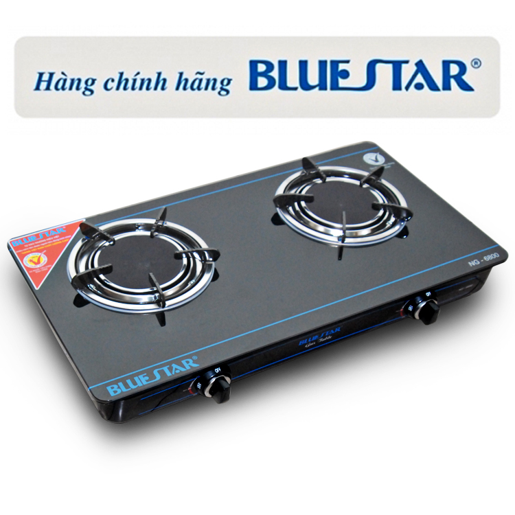 bep-gas-hong-ngoai-bluestar-3-20102017184607-815.jpg