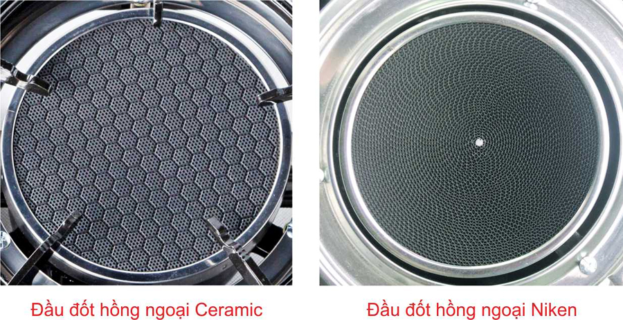 dau-dot-bep-gas-hong-ngoai-bluestar-3-20102017190817-855.jpg