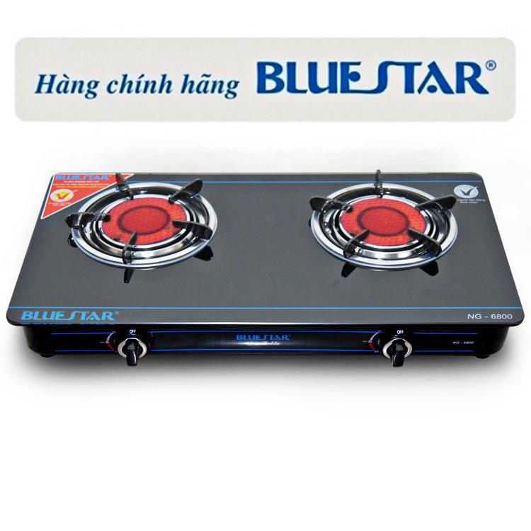 bep-gas-hong-ngoai-bluestar-ng-6800-4-20102017184238-969.jpg