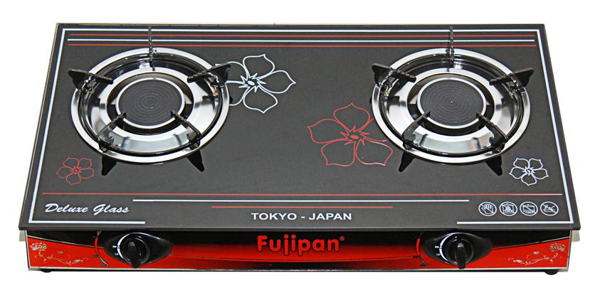 Bếp ga hồng ngoại Fujipan FJ-3090-iHN