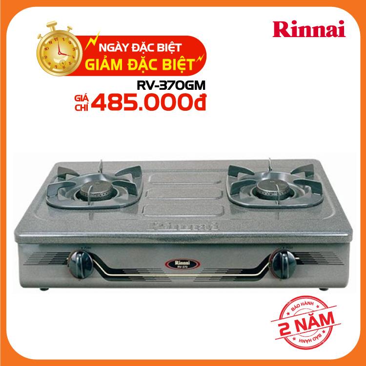 bep-gas-rinnai-rv-370gm-16082018132826-254.jpg