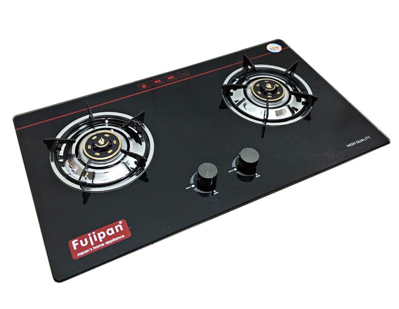 Bếp gas âm Fujipan FJ-8910V giá rẻ