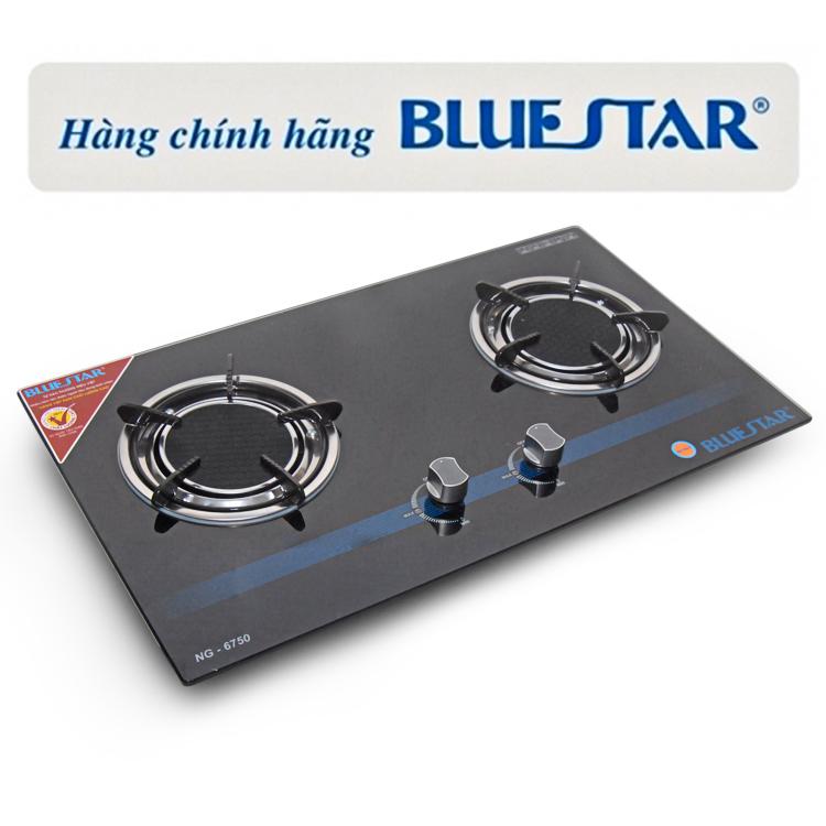 bep-gas-am-hong-ngoai-bluestar-ng-6750-9-20102017184500-562.jpg