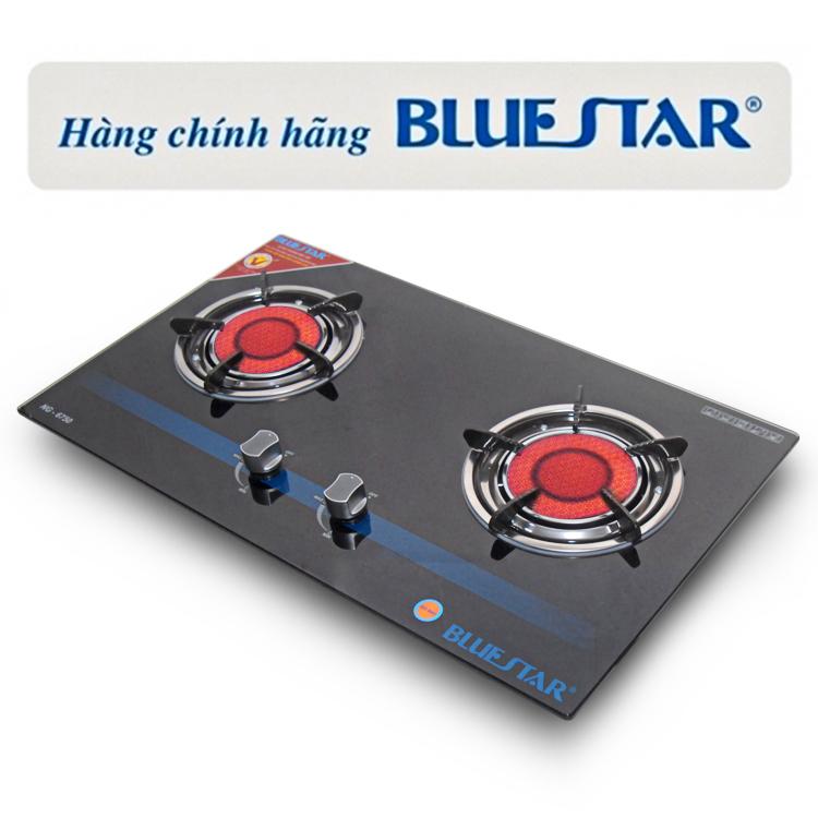 bep-gas-am-hong-ngoai-bluestar-ng-6750-7-20102017184458-17.jpg